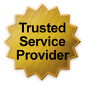 Multiple Listing Service in Tampa Florida Repairs Services