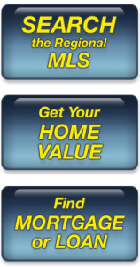 Tampa Search MLS Tampa Find Home Value Find Tampa Home Mortgage Tampa Find Tampa Home Loan Tampa