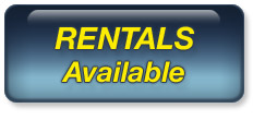Find Rentals and Homes for Rent Realt or Realty Tampa Realt Tampa Realtor Tampa Realty Tampa