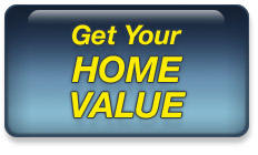 Get your home value Tampa Realt Tampa Realtor Tampa Realty Tampa