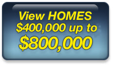 Find Homes for Sale 3 Realt or Realty Tampa Realt Tampa Realtor Tampa Realty Tampa