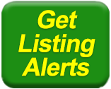 Real Estate Listing Alerts for Tampa