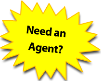 Need a real estate agent or realtor in Tampa