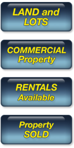 Tampa Land Tampa Lots Commercial Property Sold Property Tampa Real Estate