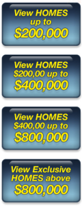 BUY View Homes Tampa Homes For Sale Tampa Home For Sale Tampa Property For Sale Tampa Real Estate For Sale