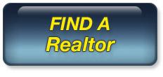 Find Realtor Best Realtor in Realt or Realty Tampa Realt Tampa Realtor Tampa Realty Tampa