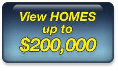 Find Homes for Sale 1 Starter HomesRealt or Realty Tampa Realt Tampa Realtor Tampa Realty Tampa