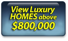 Find Homes for Sale 4 Exclusive Homes Realt or Realty Tampa Realt Tampa Realtor Tampa Realty Tampa