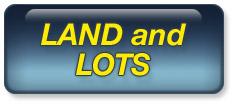 Find Land Find Lots Realt or Realty Tampa Realt Tampa Realtor Tampa Realty Tampa