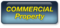 Find Commercial Property Realt or Realty Tampa Realt Tampa Realtor Tampa Realty Tampa